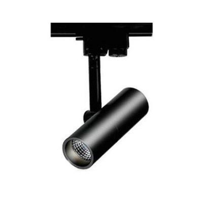 Giá mua bán Đèn LED rọi ray 12W FK-RR1065 Fawookidi chính hãng tại Hà Nội HN sài gòn tphcm thành phố hồ chí minh; gia mua ban Den LED roi ray 12W FK-RR1065 Fawookidi chinh hang tai ha noi HN tphcm thanh pho ho chi minh; Nơi mua bán Đèn LED rọi ray 12W FK-RR1065 Fawookidi chính hãng tại Hà Nội HN sài gòn tphcm thành phố hồ chí minh; noi mua ban Den LED roi ray 12W FK-RR1065 Fawookidi chinh hang tai ha noi HN tphcm thanh pho ho chi minh; Địa chỉ mua bán uy tín Đèn LED rọi ray 12W FK-RR1065 Fawookidi chính hãng tại Hà Nội HN sài gòn tphcm thành phố hồ chí minh; dia chi mua ban uy tin Den LED roi ray 12W FK-RR1065 Fawookidi chinh hang tai ha noi HN tphcm thanh pho ho chi minh; Giá mua bán Đèn LED rọi ray 12W FK-RR1065 Fawookidi chính hãng tại Hà Nội HN sài gòn tphcm thành phố hồ chí minh; gia mua ban Den LED roi ray 12W FK-RR1065 Fawookidi tai ha noi HN tphcm thanh pho ho chi minh; Nơi mua bán Đèn LED rọi ray 12W FK-RR1065 Fawookidi chính hãng tại Hà Nội HN sài gòn tphcm thành phố hồ chí minh; noi mua ban Den LED roi ray 12W FK-RR1065 Fawookidi chinh hang tai ha noi HN tphcm thanh pho ho chi minh; Địa chỉ mua bán uy tín Đèn LED rọi ray 12W FK-RR1065 Fawookidi chính hãng tại Hà Nội HN sài gòn tphcm thành phố hồ chí minh; dia chi mua ban uy tin Den LED roi ray 12W FK-RR1065 Fawookidi chinh hang tai ha noi HN tphcm thanh pho ho chi minh;