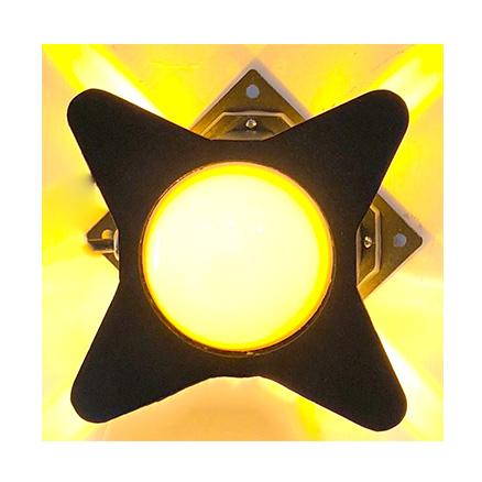 Giá mua bán Đèn LED tường 5W FK-WAL05 Fawookidi chính hãng tại Hà Nội HN sài gòn tphcm thành phố hồ chí minh; gia mua ban Den LED tuong 5W FK-WAL05 Fawookidi chinh hang tai ha noi HN tphcm thanh pho ho chi minh; Nơi mua bán Đèn LED tường 5W FK-WAL05 Fawookidi chính hãng tại Hà Nội HN sài gòn tphcm thành phố hồ chí minh; noi mua ban Den LED tuong 5W FK-WAL05 Fawookidi chinh hang tai ha noi HN tphcm thanh pho ho chi minh; Địa chỉ mua bán uy tín Đèn LED tường 5W FK-WAL05 Fawookidi chính hãng tại Hà Nội HN sài gòn tphcm thành phố hồ chí minh; dia chi mua ban uy tin Den LED tuong 5W FK-WAL05 Fawookidi chinh hang tai ha noi HN tphcm thanh pho ho chi minh; Giá mua bán Đèn LED tường 5W FK-WAL05 Fawookidi chính hãng tại Hà Nội HN sài gòn tphcm thành phố hồ chí minh; gia mua ban Den LED tuong 5W FK-WAL05 Fawookidi tai ha noi HN tphcm thanh pho ho chi minh; Nơi mua bán Đèn LED tường 5W FK-WAL05 Fawookidi chính hãng tại Hà Nội HN sài gòn tphcm thành phố hồ chí minh; noi mua ban Den LED tuong 5W FK-WAL05 Fawookidi chinh hang tai ha noi HN tphcm thanh pho ho chi minh; Địa chỉ mua bán uy tín Đèn LED tường 5W FK-WAL05 Fawookidi chính hãng tại Hà Nội HN sài gòn tphcm thành phố hồ chí minh; dia chi mua ban uy tin Den LED tuong 5W FK-WAL05 Fawookidi chinh hang tai ha noi HN tphcm thanh pho ho chi minh;