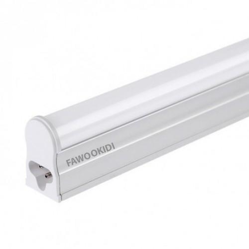 Giá mua bán Đèn Tube LED T5 Fawookidi chính hãng tại Hà Nội HN sài gòn tphcm thành phố hồ chí minh; gia mua ban Den Tube LED T5 Fawookidi chinh hang tai ha noi HN tphcm thanh pho ho chi minh; Nơi mua bán Đèn Tube LED T5 Fawookidi chính hãng tại Hà Nội HN sài gòn tphcm thành phố hồ chí minh; noi mua ban Den Tube LED T5 Fawookidi chinh hang tai ha noi HN tphcm thanh pho ho chi minh; Địa chỉ mua bán uy tín Đèn Tube LED T5 Fawookidi chính hãng tại Hà Nội HN sài gòn tphcm thành phố hồ chí minh; dia chi mua ban uy tin Den Tube LED T5 Fawookidi chinh hang tai ha noi HN tphcm thanh pho ho chi minh; Giá mua bán Đèn Tube LED T5 Fawookidi chính hãng tại Hà Nội HN sài gòn tphcm thành phố hồ chí minh; gia mua ban Den Tube LED T5 Fawookidi tai ha noi HN tphcm thanh pho ho chi minh; Nơi mua bán Đèn Tube LED T5 Fawookidi chính hãng tại Hà Nội HN sài gòn tphcm thành phố hồ chí minh; noi mua ban Den Tube LED T5 Fawookidi chinh hang tai ha noi HN tphcm thanh pho ho chi minh; Địa chỉ mua bán uy tín Đèn Tube LED T5 Fawookidi chính hãng tại Hà Nội HN sài gòn tphcm thành phố hồ chí minh; dia chi mua ban uy tin Den Tube LED T5 Fawookidi chinh hang tai ha noi HN tphcm thanh pho ho chi minh;