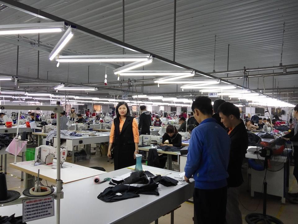 Giá mua bán Đèn Tube LED FK-T8-900 Fawookidi chính hãng tại Hà Nội HN sài gòn tphcm thành phố hồ chí minh; gia mua ban Den Tube LED FK-T8-900 Fawookidi chinh hang tai ha noi HN tphcm thanh pho ho chi minh; Nơi mua bán Đèn Tube LED FK-T8-900 Fawookidi chính hãng tại Hà Nội HN sài gòn tphcm thành phố hồ chí minh; noi mua ban Den Tube LED FK-T8-900 Fawookidi chinh hang tai ha noi HN tphcm thanh pho ho chi minh; Địa chỉ mua bán uy tín Đèn Tube LED FK-T8-900 Fawookidi chính hãng tại Hà Nội HN sài gòn tphcm thành phố hồ chí minh; dia chi mua ban uy tin Den Tube LED FK-T8-900 Fawookidi chinh hang tai ha noi HN tphcm thanh pho ho chi minh; Giá mua bán Đèn Tube LED FK-T8-900 Fawookidi chính hãng tại Hà Nội HN sài gòn tphcm thành phố hồ chí minh; gia mua ban Den Tube LED FK-T8-900 Fawookidi tai ha noi HN tphcm thanh pho ho chi minh; Nơi mua bán Đèn Tube LED FK-T8-900 Fawookidi chính hãng tại Hà Nội HN sài gòn tphcm thành phố hồ chí minh; noi mua ban Den Tube LED FK-T8-900 Fawookidi chinh hang tai ha noi HN tphcm thanh pho ho chi minh; Địa chỉ mua bán uy tín Đèn Tube LED FK-T8-900 Fawookidi chính hãng tại Hà Nội HN sài gòn tphcm thành phố hồ chí minh; dia chi mua ban uy tin Den Tube LED FK-T8-900 Fawookidi chinh hang tai ha noi HN tphcm thanh pho ho chi minh;