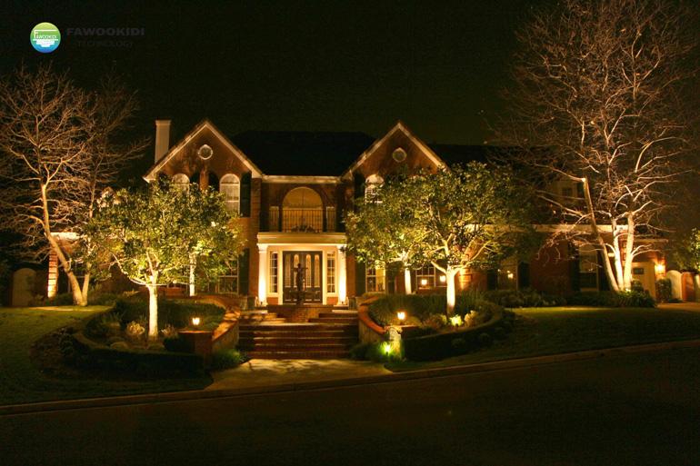 Giá mua bán Đèn LED Fawookidi giá rẻ tại Hà Nội HN sài gòn tphcm thành phố hồ chí minh; đèn led chiếu sáng Fawookidi giá rẻ; đèn cắm cỏ Fawookidi; Đèn trang trí cắm cỏ Fawookidi; Đèn LED panel ốp nổi Fawookidi; Đèn led panel âm trần Fawookidi; Đèn LED panel tròn Fawookidi; Đèn led panel vuông Fawookidi; Đèn led panel đổi màu Fawookidi; Đèn led panel dimming dimmer Fawookidi; Đèn led panel mặt kính Fawookidi; Đèn led panel siêu mỏng Fawookidi; Đèn led ốp nổi Fawookidi; Đèn led âm trần Fawookidi; Đèn led bub Fawookidi; Đèn led tuýp tube Fawookidi; gia mua ban Den LED Fawookidi gia re , den led chieu sang Fawookidi gia re, den cam co Fawookidi; Den trang tri cam co Fawookidi; Den LED panel op noi Fawookidi; Den led panel am tran Fawookidi; Den LED panel tron Fawookidi; Den led panel vuong Fawookidi; Den led panel doi mau Fawookidi; Den led panel dimming dimmer Fawookidi; Den led panel mat kinh Fawookidi; Den led panel sieu mong Fawookidi; Den led op noi Fawookidi; Den led am tran Fawookidi; Den led bub Fawookidi; Den led tuyp tube Fawookidi tai ha noi HN tphcm thanh pho ho chi minh; Giá mua bán Đèn led downlight Fawookidi tại Hà Nội HN sài gòn tphcm thành phố hồ chí minh; Đèn led spotlight Fawookidi; Đèn led sân vườn Fawookidi; Đèn led pha hắt Fawookidi; Đèn led nhà xưởng Fawookidi; Đèn led dây Fawookidi; Đèn led thanh nhôm Fawookidi; Đèn led ray rọi ray Fawookidi; Đèn led rọi gương Fawookidi; Đèn led âm đất Fawookidi; Đèn led âm nước ngâm nước Fawookidi; Đèn led chùm trang trí Fawookidi; Đèn led tường Fawookidi; Đèn led chiếu hắt Fawookidi; Đèn dẫn hướng âm tường Fawookidi; gia mua ban Den led downlight Fawookidi; Den led sportlight Fawookidi; Den led san vuon Fawookidi; Den led pha hat Fawookidi; Den led nha xuong Fawookidi; Den led day Fawookidi; Den led thanh nhom Fawookidi; Den led ray roi ray Fawookidi; Den led roi guong Fawookidi; Den led am dat Fawookidi; Den led am nuoc ngam nuoc Fawookidi; Den led chum trang tri Fawookidi; Den led tuong Fawookidi; Den led chi