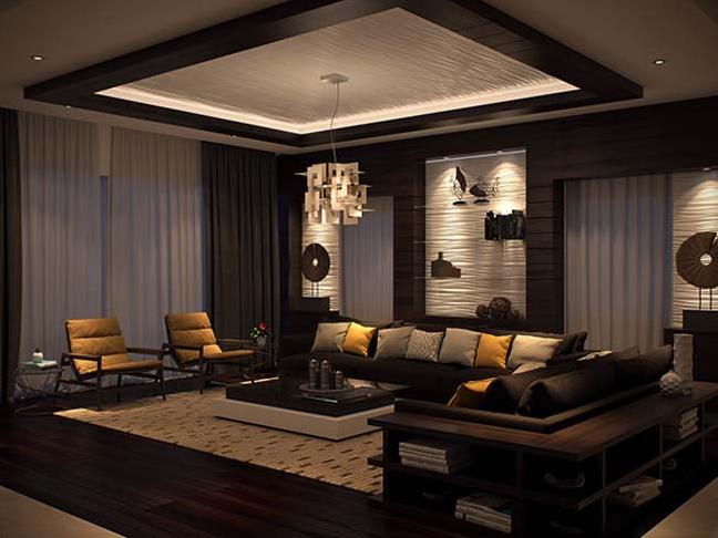đèn led trang trí phòng khách ; đèn trang trí phòng khách đơn giản; đèn trang trí ốp trần phòng khách; đèn led phòng khách hiện đại; đèn led ốp trần phòng khách; đèn mâm ốp trần phòng khách; đèn ốp trần phòng khách hiện đại; đèn trang trí phòng khách chung cư; đèn thả trần phòng khách; cách bố trí đèn led phòng khách; bố trí đèn phòng khách; cách bố trí đèn led âm trần phòng khách; mẫu đèn phòng khách; thiết kế ánh sáng trong nhà; phòng khách nên dùng ánh sáng màu gì; đèn tuýp led; đèn led chiếu sáng phòng khách