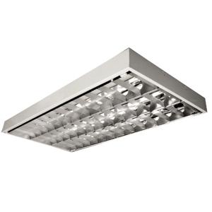 bóng đèn tuýp led siêu sáng; giá bóng đèn led 1m2; đèn led tuýp 20w; đèn tuýp led 1m2; đèn tuýp led bán nguyệt; đèn tuýp led hãng nào tốt; đèn tuýp led đôi; bóng đèn led 1m2; den led 1m2; đèn led 1m2; bóng led 1m2; giá bóng đèn led 1m2; bóng đèn led tuýp loại 18w dài 1m2; đèn led bán nguyệt 1m2 40w; đèn tuýp led bán nguyệt; bộ đèn led 1m2; giá đèn led 1m2; bóng đèn tuýp led 1m2; bóng đèn led 1m2 siêu sáng; máng đèn led đôi 1m2; đèn tuýp led 20w; bóng tuýp led đôi; đèn led bán nguyệt 36w; đèn led t5 1m2