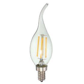 Các loại đui đèn; Giá mua bán Đèn LED Fawookidi giá rẻ tại Hà Nội HN sài gòn tphcm thành phố hồ chí minh; đèn led chiếu sáng Fawookidi giá rẻ; đèn cắm cỏ Fawookidi; Đèn trang trí cắm cỏ Fawookidi; Đèn LED panel ốp nổi Fawookidi; Đèn led panel âm trần Fawookidi; Đèn LED panel tròn Fawookidi; Đèn led panel vuông Fawookidi; Đèn led panel đổi màu Fawookidi; Đèn led panel dimming dimmer Fawookidi; Đèn led panel mặt kính Fawookidi; Đèn led panel siêu mỏng Fawookidi; Đèn led ốp nổi Fawookidi; Đèn led âm trần Fawookidi; Đèn led bub Fawookidi; Đèn led tuýp tube Fawookidi; gia mua ban Den LED Fawookidi gia re , den led chieu sang Fawookidi gia re, den cam co Fawookidi; Den trang tri cam co Fawookidi; Den LED panel op noi Fawookidi; Den led panel am tran Fawookidi; Den LED panel tron Fawookidi; Den led panel vuong Fawookidi; Den led panel doi mau Fawookidi; Den led panel dimming dimmer Fawookidi; Den led panel mat kinh Fawookidi; Den led panel sieu mong Fawookidi; Den led op noi Fawookidi; Den led am tran Fawookidi; Den led bub Fawookidi; Den led tuyp tube Fawookidi tai ha noi HN tphcm thanh pho ho chi minh; Giá mua bán Đèn led downlight Fawookidi tại Hà Nội HN sài gòn tphcm thành phố hồ chí minh; Đèn led spotlight Fawookidi; Đèn led sân vườn Fawookidi; Đèn led pha hắt Fawookidi; Đèn led nhà xưởng Fawookidi; Đèn led dây Fawookidi; Đèn led thanh nhôm Fawookidi; Đèn led ray rọi ray Fawookidi; Đèn led rọi gương Fawookidi; Đèn led âm đất Fawookidi; Đèn led âm nước ngâm nước Fawookidi; Đèn led chùm trang trí Fawookidi; Đèn led tường Fawookidi; Đèn led chiếu hắt Fawookidi; Đèn dẫn hướng âm tường Fawookidi; gia mua ban Den led downlight Fawookidi; Den led sportlight Fawookidi; Den led san vuon Fawookidi; Den led pha hat Fawookidi; Den led nha xuong Fawookidi; Den led day Fawookidi; Den led thanh nhom Fawookidi; Den led ray roi ray Fawookidi; Den led roi guong Fawookidi; Den led am dat Fawookidi; Den led am nuoc ngam nuoc Fawookidi; Den led chum trang tri Fawookidi; Den led tuong Fawo