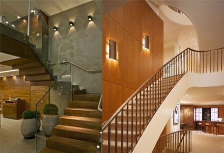 đèn trang trí cầu thang; đèn tường cầu thang; đèn cầu thang hiện đại; đèn ốp tường cầu thang; đèn tường cầu thang đẹp; đèn led ốp tường cầu thang; đèn cầu thang giá rẻ; đèn tường trang trí hiện đại; đèn trang trí cầu thang tại hà nội; đèn hắt tường cầu thang; đèn cầu thang tân cổ điển; đèn cầu thang đẹp 2019; đèn ốp tường cầu thang hà nội; đèn ốp tường cầu thang hà nội; đèn tường cầu thang led; đèn trang trí cầu thang tại hà nội; đèn led gắn tường