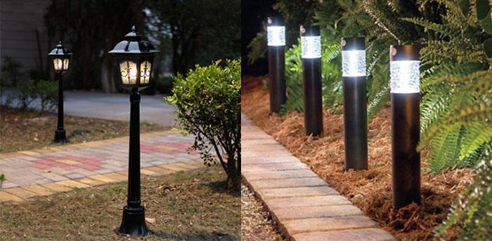 đèn sân vườn; đèn sân vườn; den san vuon; den nam san vuon; cột đèn trang trí; đèn vườn; đèn cây sân vườn; giá đèn hắt sân vườn; đèn sân vườn đẹp; mẫu đèn sân vườn đẹp; đèn rọi sân vườn; đèn cảnh quan; đèn công viên; cột đèn sân vườn; mua đèn công viên; bán cột đèn sân vườn; chân đế trụ đèn; đèn trang trí sân vườn đẹp; đèn trang trí sân vườn cao cấp; đèn pha sân vườn; đèn trụ sân vườn giá rẻ; đèn chiếu sân vườn; đèn sân vườn giá rẻ; đèn pha led sân vườn; bóng đèn sân vườn; đèn led chiếu sáng sân vườn; đèn sân vườn cổ điển; đèn dây trang trí sân vườn; báo giá đèn sân vườn; mẫu cột đèn sân vườn; đèn âm sàn sân vườn; đèn trang trí sân vườn giá rẻ; đèn sân vườn hiện đại; đèn led sân vườn giá rẻ; thiết kế đèn sân vườn; đèn led hắt sáng sân vườn; cột đèn sân vườn 5 bóng; báo giá đèn công viên; đèn hắt tiểu cảnh; đèn trang trí sân vườn; đèn cây sân vườn; đèn chiếu sáng sân vườn; đèn vườn; đèn bể bơi; đèn hồ bơi; đèn âm nước; đèn led âm nước; đèn led dưới nước; đèn led âm nước giá rẻ; đèn âm đất; đèn led âm đất; đèn cắm cỏ; đèn led âm nước đổi màu; đèn chiếu sáng dưới nước; đèn led cho đài phun nước; đèn âm nước bánh xe