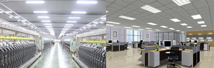 đèn thả văn phòng; đèn văn phòng; đèn văn phòng; các loại đèn led; đèn tuýp led; đèn led tuýp; đèn led panel; Đèn led văn phòng; đèn phòng làm việc; các loại bóng đèn led nhỏ; các loại đèn led trên thị trường; đèn led phòng học; đèn thả văn phòng hà nội; đèn thanh thả văn phòng; kích thước đèn thả văn phòng; đèn treo trần văn phòng; đèn thả trần văn phòng; đèn hộp thả trần; đèn treo văn phòng; đèn led âm trần văn phòng; đèn led thả trần văn phòng; tính toán chiếu sáng phòng làm việc; công thức tính toán chiếu sáng; ánh sáng tiêu chuẩn; các mẫu đèn led; độ rọi tiêu chuẩn phòng làm việc; thiết kế hệ thống chiếu sáng cho văn phòng; thiết kế hệ thống chiếu sáng phòng học; tiêu chuẩn chiếu sáng học đườngđèn led thả văn phòng; đèn led chiếu sáng văn phòng; đèn led cho văn phòng; đèn led treo văn phòng; bóng đèn led văn phòng; giá đèn led văn phòng;
