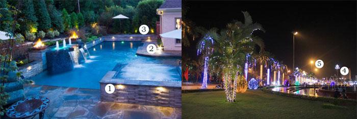 Lắp đặt đèn led âm nước, đèn bể bơi; đèn hồ bơi; đèn âm nước; đèn led âm nước; đèn led dưới nước; đèn led âm nước giá rẻ; mẫu hồ bơi đẹp; đèn led hồ bơi 12w; đèn led hồ bơi 12v; báo giá đèn led âm nước hồ bơi; đèn âm nước hồ bơi; đèn hắt bể bơi; báo giá đèn led dưới nước; đèn led âm nước đổi màu; đèn chiếu sáng dưới nước; báo giá đèn led bể bơi; đèn led cho đài phun nước; đèn âm nước bánh xe; đèn led âm nước đổi màu 9w; đèn âm nước 9w; đèn âm đất; đèn led dưới nước 3w; đèn chiếu âm nước