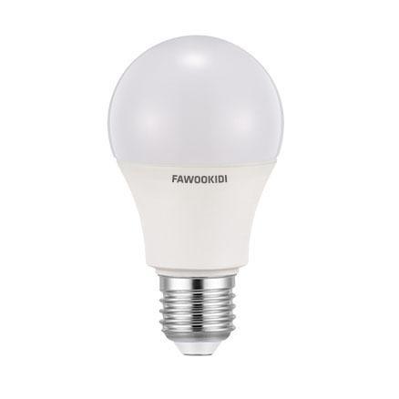 Giá mua bán Đèn LED bulb FK-06-12W Fawookidi chính hãng tại Hà Nội HN sài gòn tphcm thành phố hồ chí minh; gia mua ban Den LED bulb FK-06-12W Fawookidi chinh hang tai ha noi HN tphcm thanh pho ho chi minh; Nơi mua bán Đèn LED bulb FK-06-12W Fawookidi chính hãng tại Hà Nội HN sài gòn tphcm thành phố hồ chí minh; noi mua ban Den LED bulb FK-06-12W Fawookidi chinh hang tai ha noi HN tphcm thanh pho ho chi minh; Địa chỉ mua bán uy tín Đèn LED bulb FK-06-12W Fawookidi chính hãng tại Hà Nội HN sài gòn tphcm thành phố hồ chí minh; dia chi mua ban uy tin Den LED bulb FK-06-12W Fawookidi chinh hang tai ha noi HN tphcm thanh pho ho chi minh; Giá mua bán Đèn LED bulb FK-06-12W Fawookidi chính hãng tại Hà Nội HN sài gòn tphcm thành phố hồ chí minh; gia mua ban Den LED bulb FK-06-12W Fawookidi tai ha noi HN tphcm thanh pho ho chi minh; Nơi mua bán Đèn LED bulb FK-06-12W Fawookidi chính hãng tại Hà Nội HN sài gòn tphcm thành phố hồ chí minh;