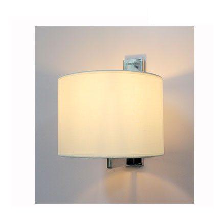 Đèn LED gắn tường FK-WKS018