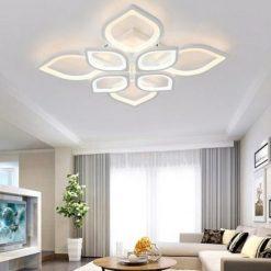 Đèn-trang-trí-ốp-trần-Flower-OTF0026-3-438x436