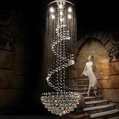 Sử-dụng-đèn-thả-pha-lê-Spiral-Globe-PL-SG60015.18-399x400