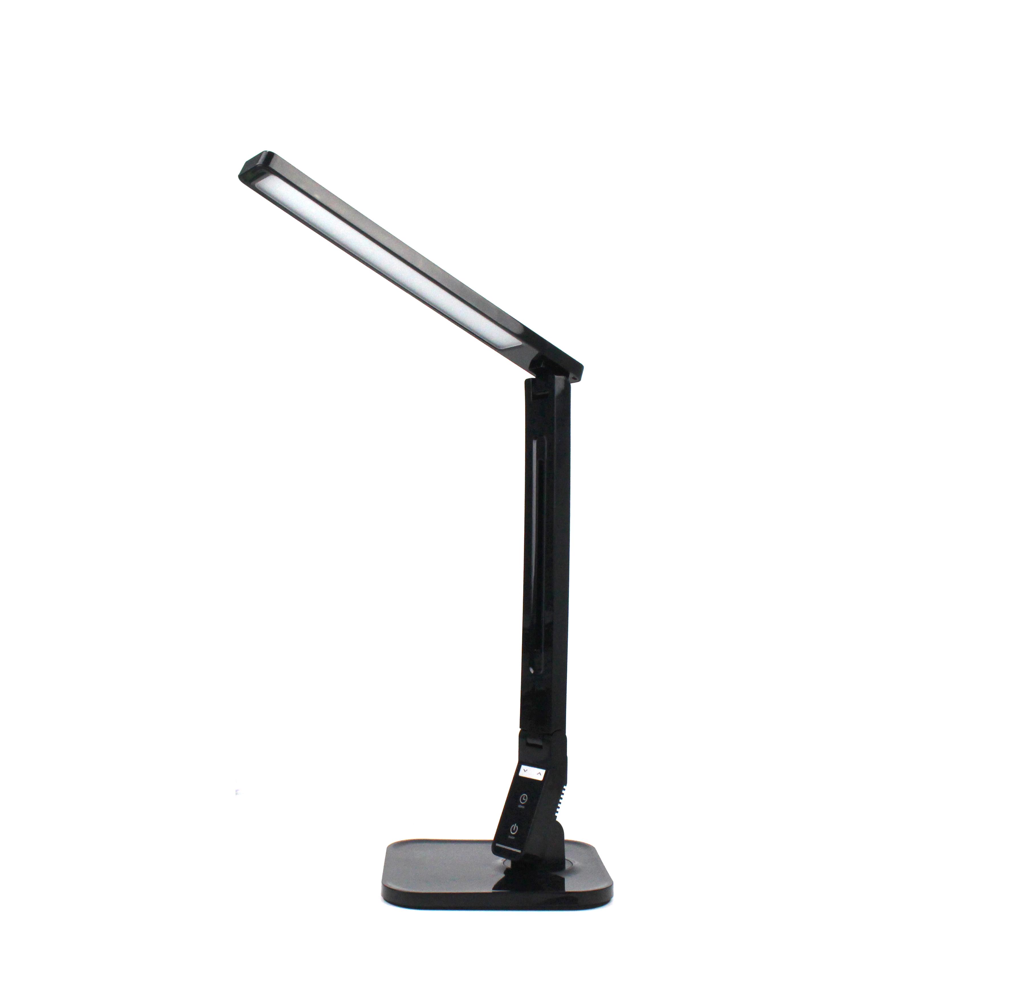 Đèn bàn LED chống cận đổi màu FK-CV100
