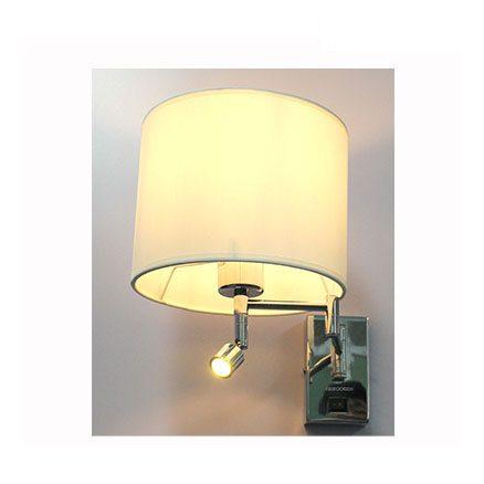 Đèn LED gắn tường đọc sách FK-WKS017 Fawookidi
