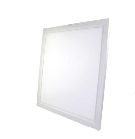 Đèn panel tấm FK-PN11DIM-300X300-18W chính hãng giá tốt