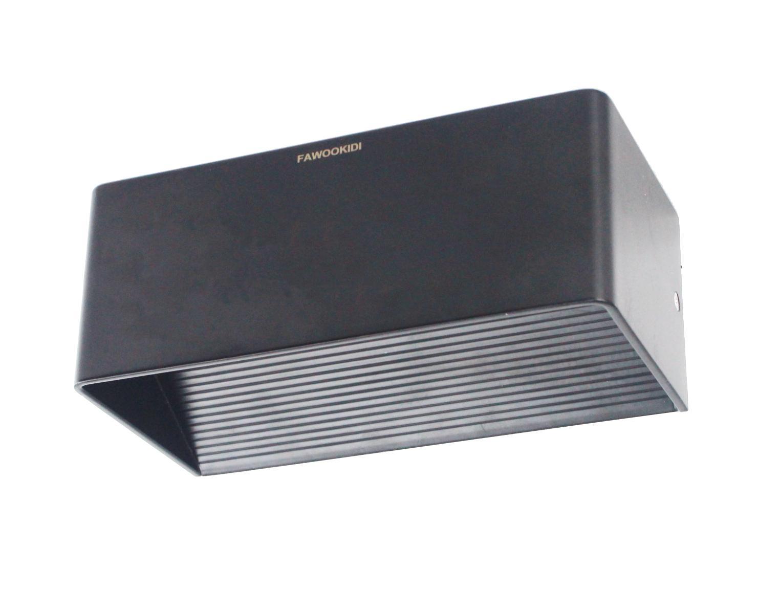 Giá mua bán Đèn LED tường FK-WAL-HD02 chính hãng giá tốt