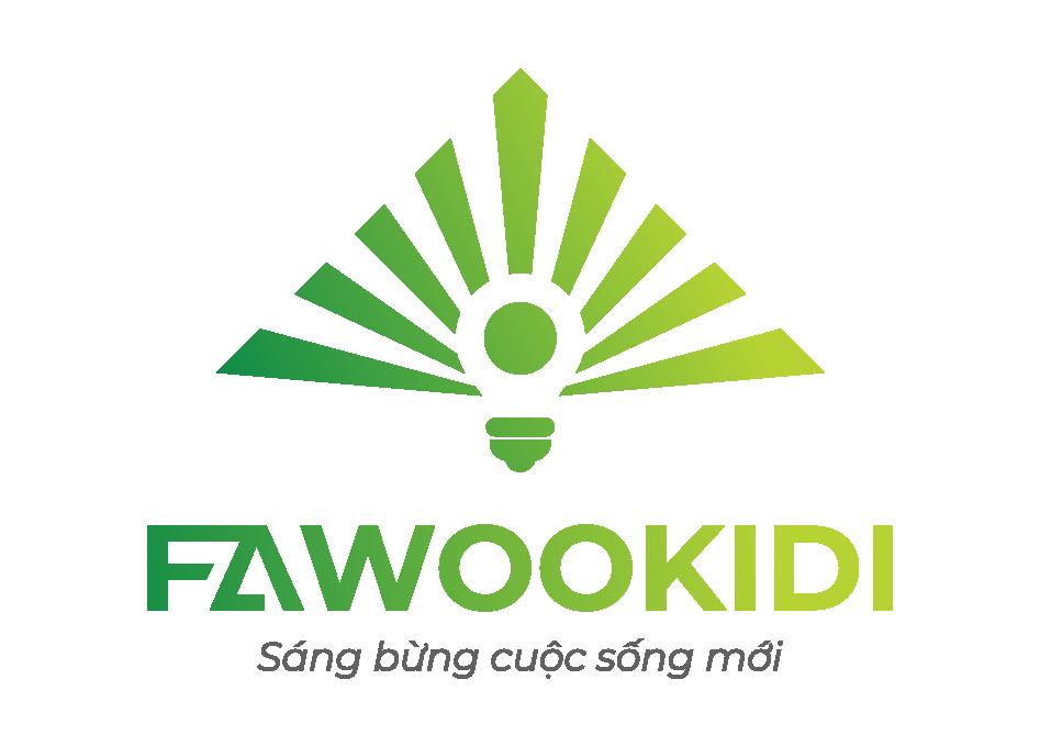 Fawookidi Việt Nam
