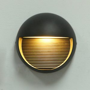 Đèn Led tường FK-WAL037 chính hãng giá tốt