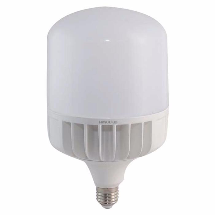 Đèn Led Bulb FK-T40/50/70W