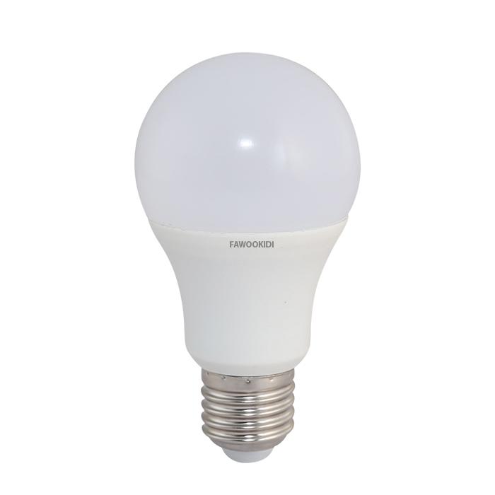 Đèn Led bulb FK-06 Fawookidi