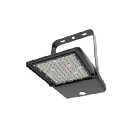 Đèn LED FK - SP1800T