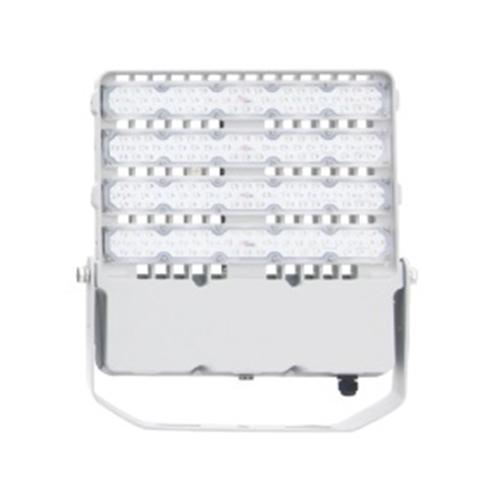 Đèn LED FK-FLB078