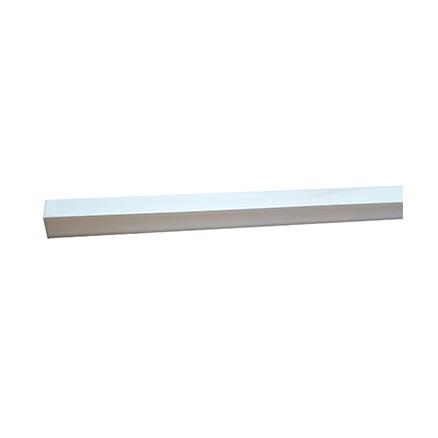Đèn LED Linear Fawookidi